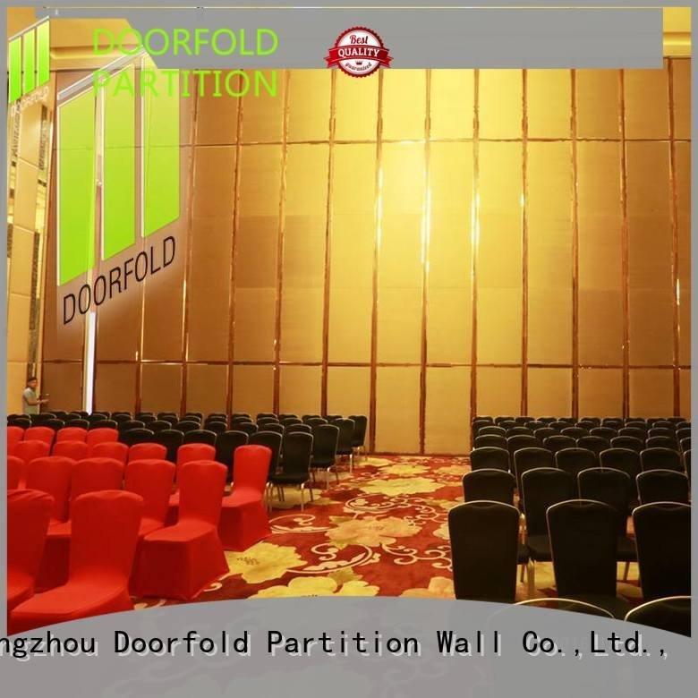 acoustic partition acoustic marriott hotel mecca