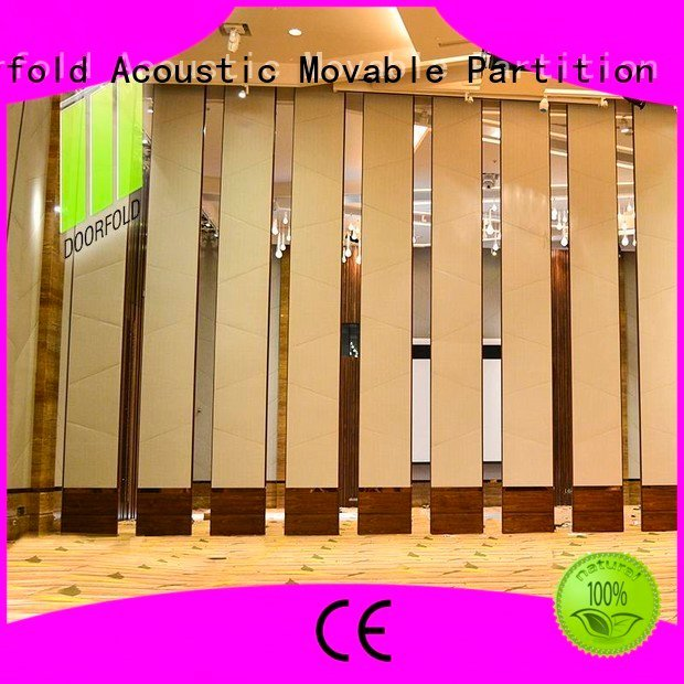 sliding glass partition walls flexible movable wall crowne Doorfold movable partition