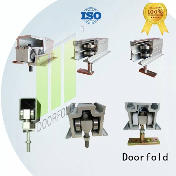 wholesale commercial restroom hardware top brand for movie