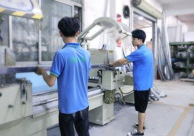 Factory real picture - 02