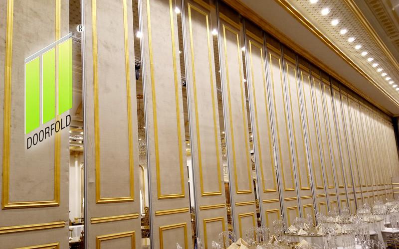 沙特麥加皇家宴會中心