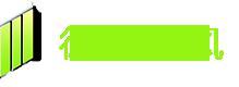 大型會議會展中心活動折疊屏風定制定做生產供應廠家,-德府屏風