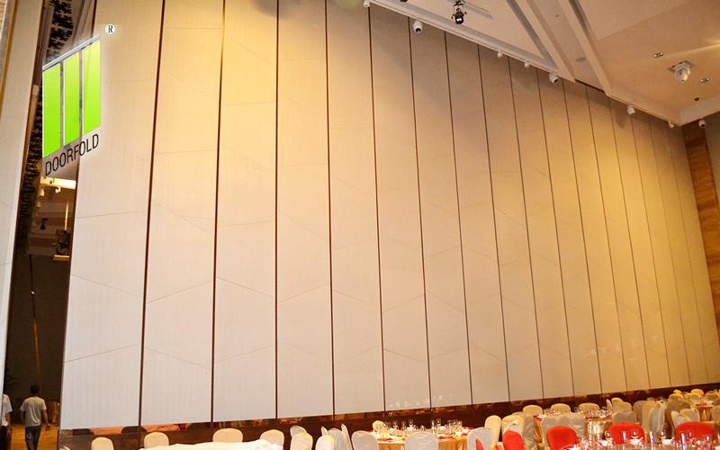 廣州中心皇冠假日酒店
