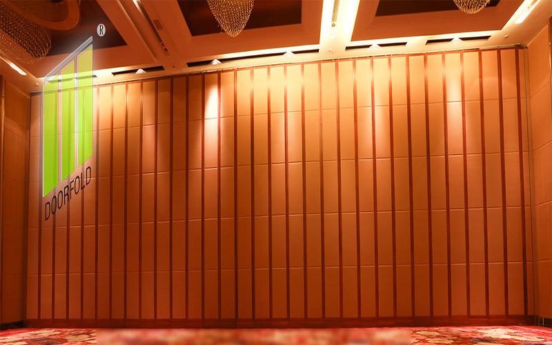 海南國際會展中心
