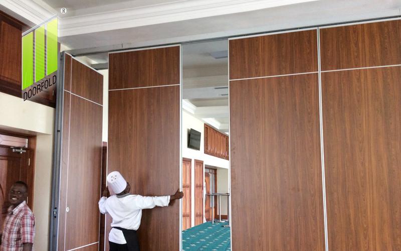 肯尼亞WESTON酒店