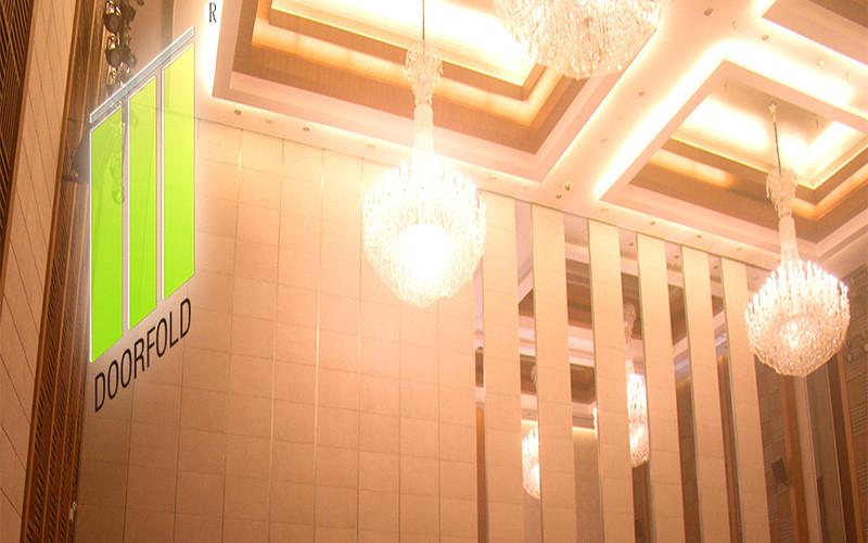 中山溫泉賓館