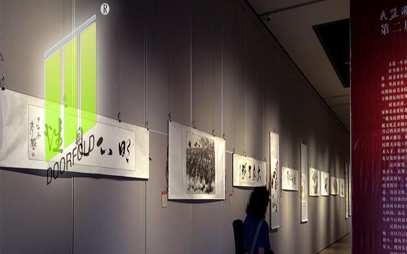 海南省博物館項目
