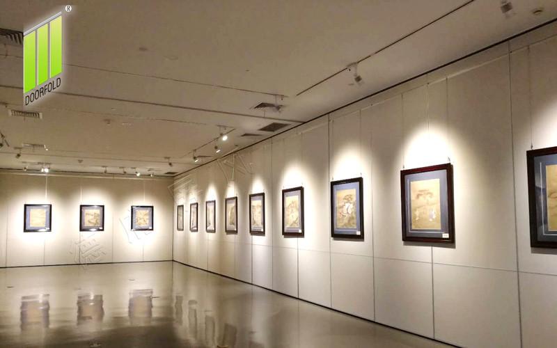 舟山博物馆项目