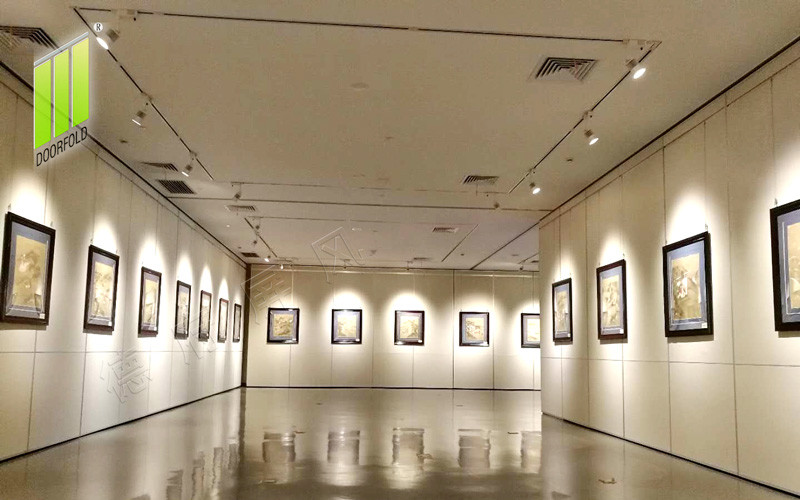舟山博物館項目