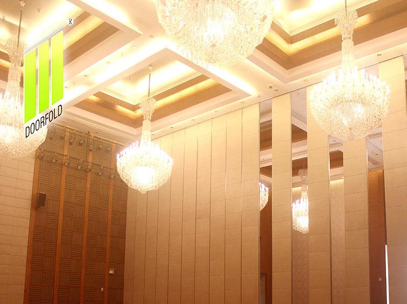 上海溫泉賓館