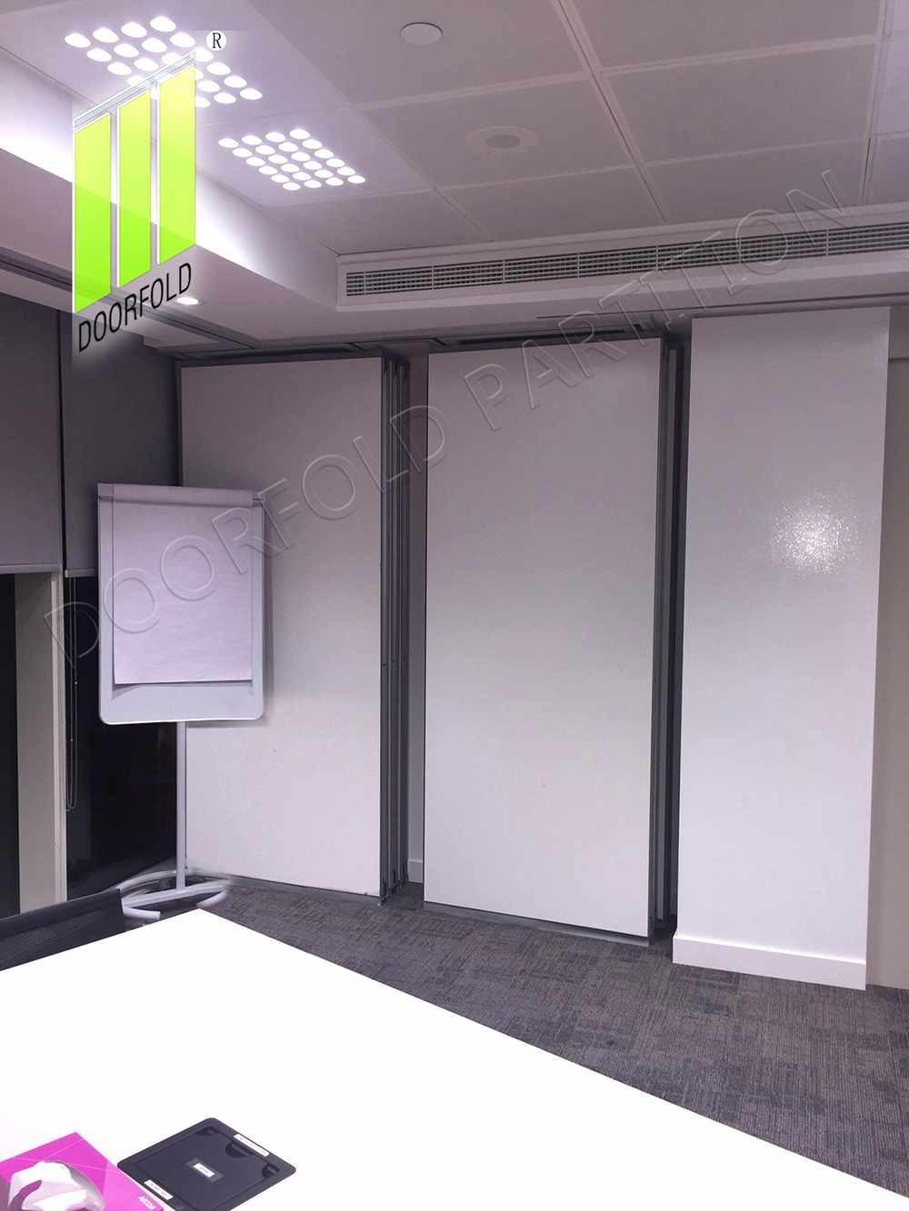 AECOM Training Room of Dubai's Branch